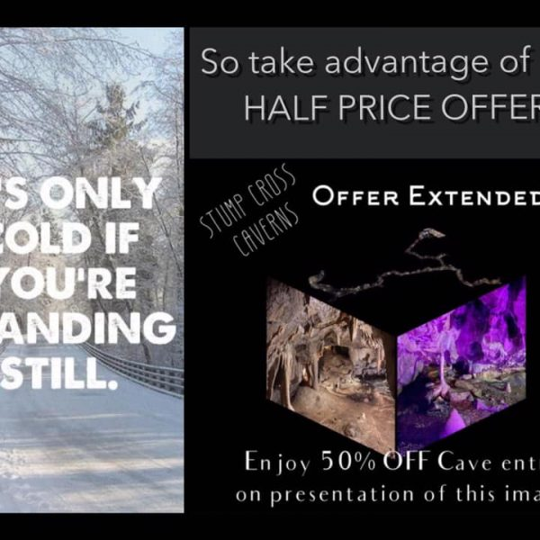 Available all weekend... Hurry Hurry offer MUST END SOON!! O