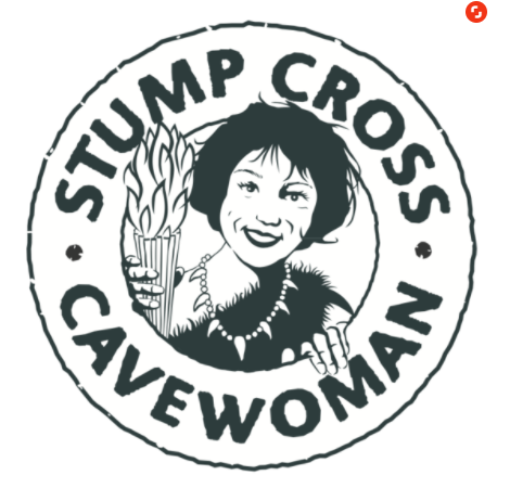 Stump Cross Caverns introduces Cavewoman mascot to inspire younger visitors