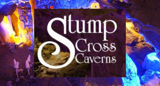 Stump Cross Caverns is back open! | Harrogate Mumbler