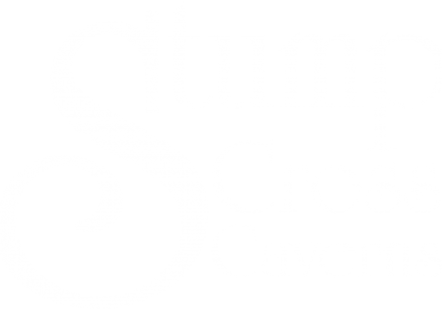 Half term - Stump Cross Caverns