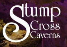Stump Cross Caverns: Super Science Days! | Harrogate Mumbler
